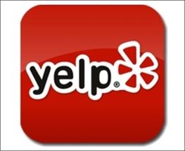 yelp_logo_06