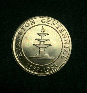 evanston-coin-shop