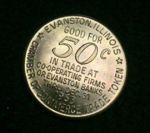 evanston-coins